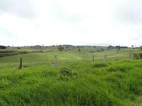 Région de Atherton