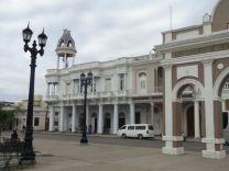 Plaça José Marti